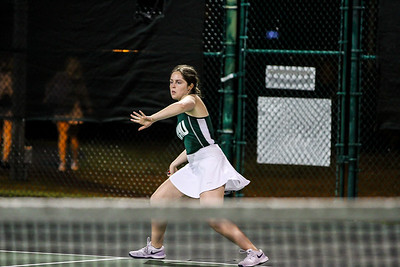 MVNU Tennis at HHI-32