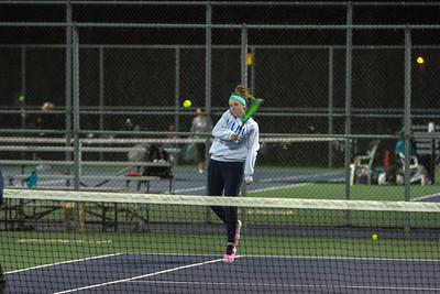 MVNU Tennis ITA's-93