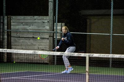 MVNU Tennis ITA's-108