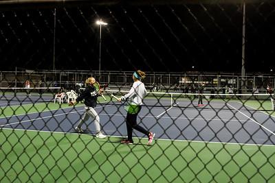 MVNU Tennis ITA's-157