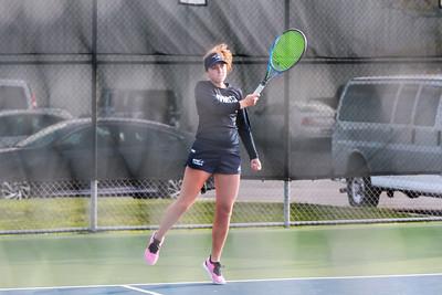 MVNU Tennis ITA's-210
