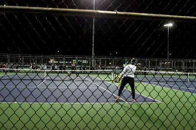 MVNU Tennis ITA's-165