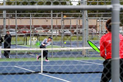 MVNU Tennis ITA's-6