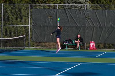 MVNU Tennis ITA's-186
