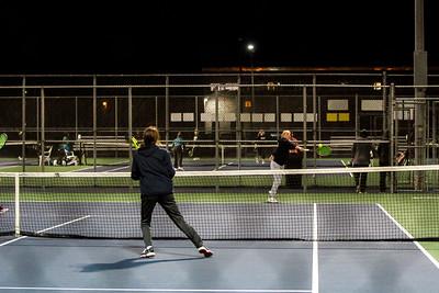 MVNU Tennis ITA's-99