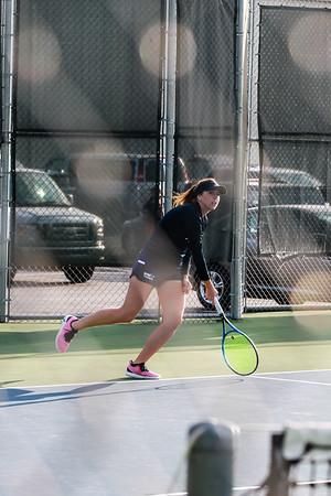 MVNU Tennis ITA's-218