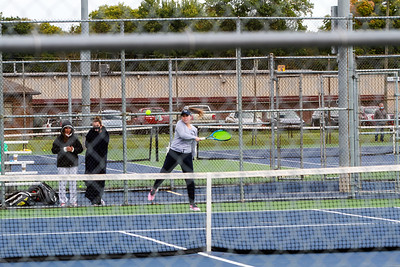 MVNU Tennis ITA's-7
