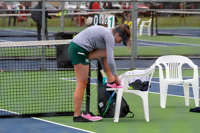 MVNU Tennis ITA's-13