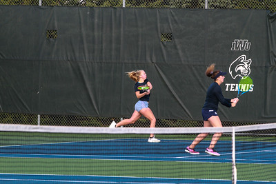 MVNU Tennis ITA's-198