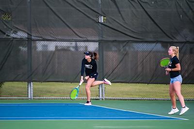 MVNU Tennis ITA's-175