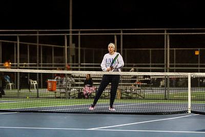 MVNU Tennis ITA's-89