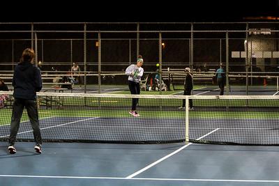 MVNU Tennis ITA's-98