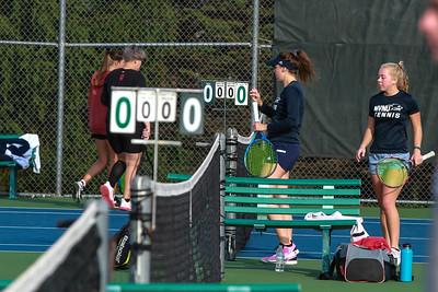 MVNU Tennis ITA's-177