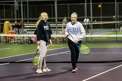 MVNU Tennis ITA's-106