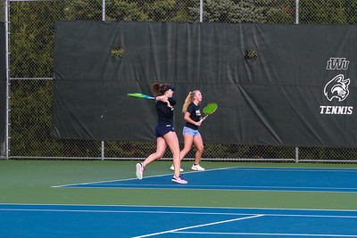 MVNU Tennis ITA's-180