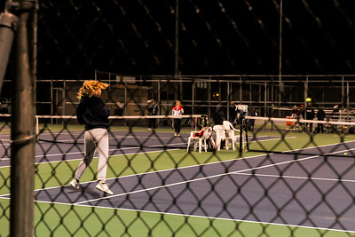 MVNU Tennis ITA's-169