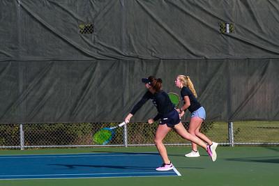 MVNU Tennis ITA's-193