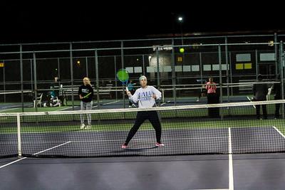 MVNU Tennis ITA's-101