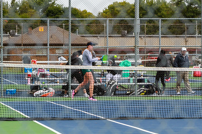 MVNU Tennis ITA's-22