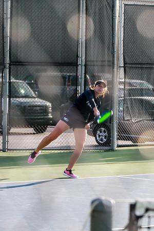 MVNU Tennis ITA's-217