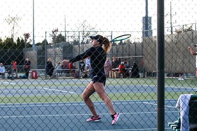 MVNU Tennis ITA's-201