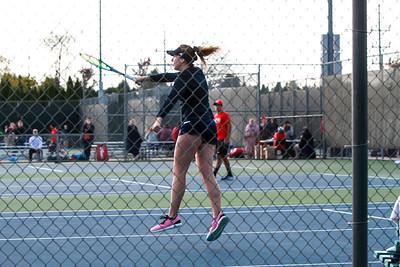 MVNU Tennis ITA's-203