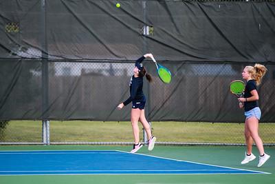 MVNU Tennis ITA's-173