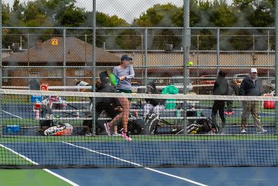 MVNU Tennis ITA's-23