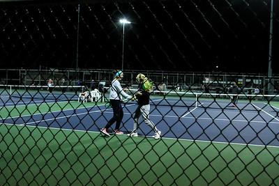 MVNU Tennis ITA's-160