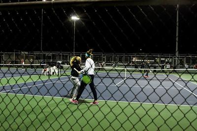 MVNU Tennis ITA's-158