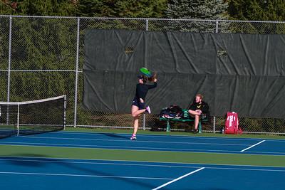 MVNU Tennis ITA's-188