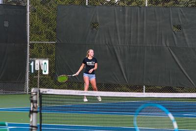 MVNU Tennis ITA's-194