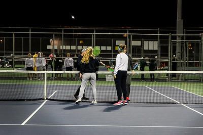 MVNU Tennis ITA's-170