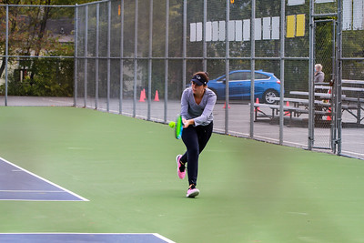 MVNU Tennis ITA's-40