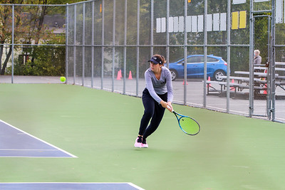 MVNU Tennis ITA's-39