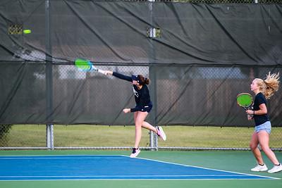 MVNU Tennis ITA's-174