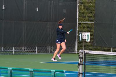 MVNU Tennis ITA's-199