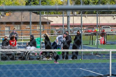 MVNU Tennis ITA's-12