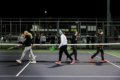 MVNU Tennis ITA's-172
