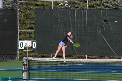 MVNU Tennis ITA's-182