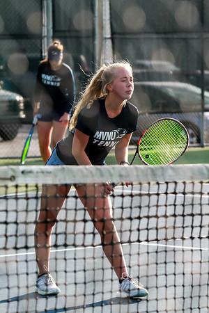 MVNU Tennis ITA's-231