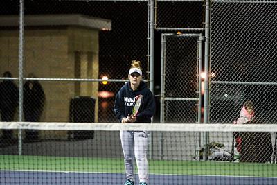 MVNU Tennis ITA's-107