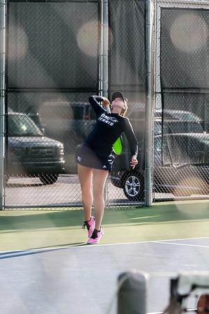 MVNU Tennis ITA's-215