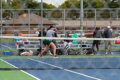 MVNU Tennis ITA's-21