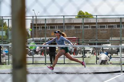 MVNU Tennis ITA's-69