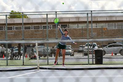 MVNU Tennis ITA's-71