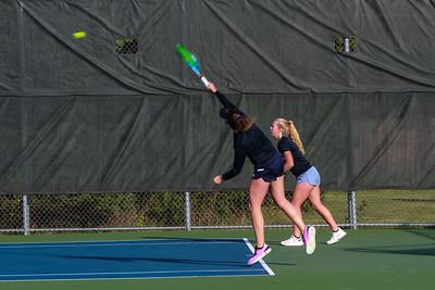 MVNU Tennis ITA's-192