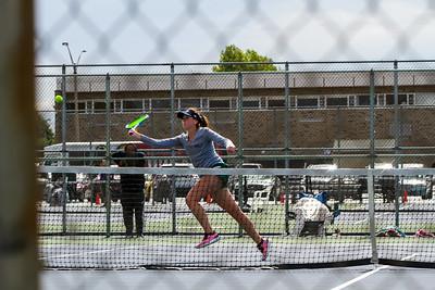 MVNU Tennis ITA's-68