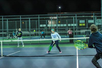MVNU Tennis ITA's-104
