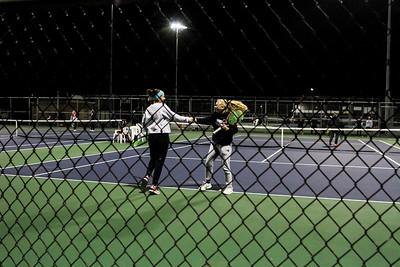MVNU Tennis ITA's-159